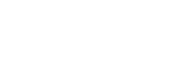 Imaging Devices Div. Since 1953, we have developed and manufactured world's first and peerless products monopolizing the world's market shares twice in different product fields.