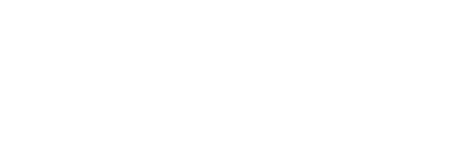 Real Estate Div. We manage our own rental properties by making the most of surplus assets that had been stocked up during our mass production in camera business.